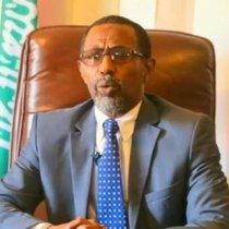 Xukuumadda Somaliland Oo Ka Hadashay Dil Ka Dhacay Deegaanka Buuhoodle.