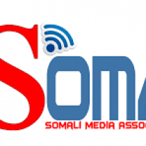 Soma Marks World Press Freedom Day- 2021