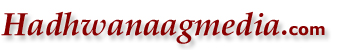 Hadhwanaag Media Network